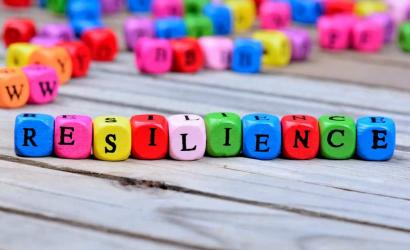 Resilience: Building a Positive Mindset