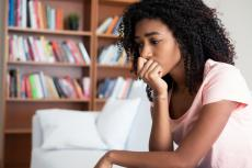 Understanding Depression: How You Can Help